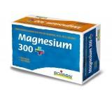MAGNESIUM 300 +