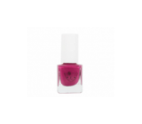 Mia Kids Esmalte de Uñas Kitten 5ml