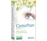 camoftan irritacion ocular 10uni x 0,4ml