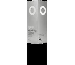 interapothek solucion unica 500 ml