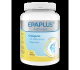 Epaplus Colágeno, Magnesio y Ácido Hialurónico sabor limón