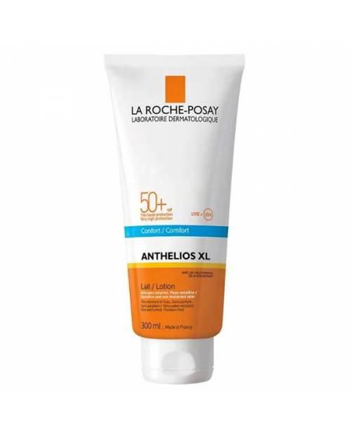 La Roche Posay Anthelios XL SPF 50+ leche Solar 300ml