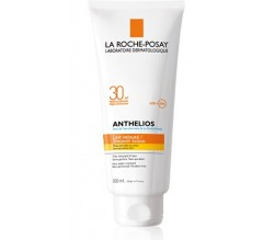 ANTHELIOS LECHE 30 FORMATO XXL 300 ML