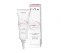 ducray ictyane crema p/seca 50 ml.