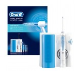Oral-B Waterjet