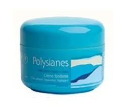 klorane polysianes aftersun 150 ml