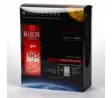 Heliocare Pack Ultra SPF90+ Gel 50 ml + Endocare CPeel 3 ud + Regalo