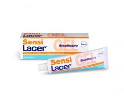 sensilacer gel bioadhesivo 50 ml.