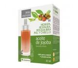 Arkopharma Aceite De Jojoba 30ml