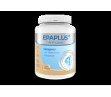 Epaplus Colágeno, Hialuronico y Magnesio 30 Días Polvo Vainilla