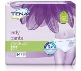 Tena Lady Pants Discreet Talla M 10 Und