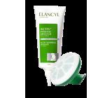 Elancyl Slim Massage Masaje Anticelulitico 200ml