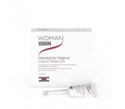 Isdin Hidratante Vaginal 12 Aplic