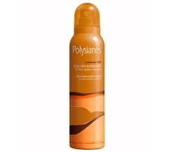 klorane polysianes spray autobronc 125ml
