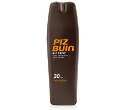 Piz Buin Allergy FPS30 Spray 200ml