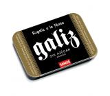 sawes galiz s/azucar cajita