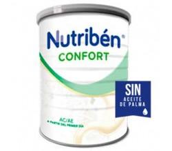 Nutriben Confort 80gr