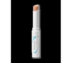 ducray keracnyl stick corrector 2,15 gr