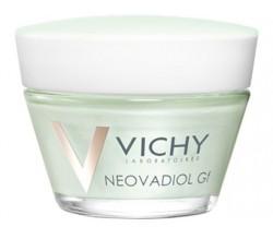 Vichy Neovadiol GF 50ml