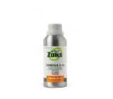 enerzona omega 3rx a. pescado 1gr 90c