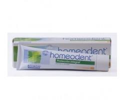 homeodent pasta dental 75ml limon