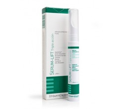 martiderm serum lift 15 ml
