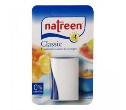 natreen 100 comprimidos