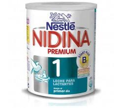 nidina 1 premium 800 gr