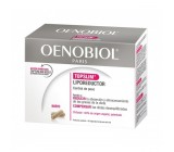 oenobiol top slim liporeductor 60 caps