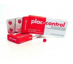 plac-control 20 comp.