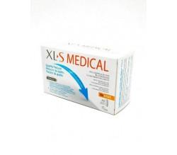 XLS REDUCTOR 60 COMPRIMIDOS