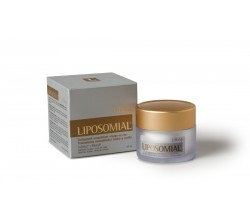 LIPOSOMIAL LIFTING EMULSION 50 ML.
