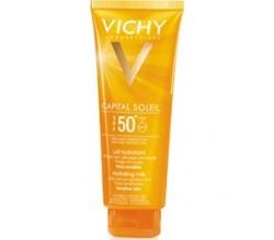vichy capital soleil 50+ p/intoler 50ml