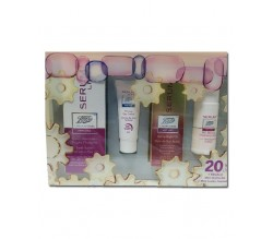 PACK SERUM7 LIFT ANTIAGE 30 ML+ACEITE 30 ML+ regalo
