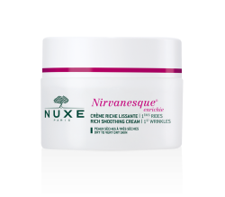Nuxe Crème Nirvanesque® enrichie 50ml