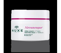 Nuxe Crème Nirvanesque® Piel normal 50ml