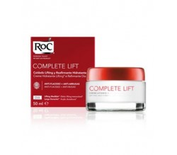 roc complete lift & fix dia 50 ml.