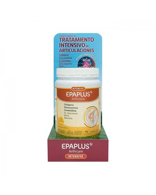 Epaplus Colágeno Glucosamina Condroitina 21 Días Polvo