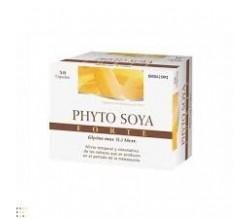 PHYTO SOYA FORTE (117.85 MG 30 CAPSULAS )