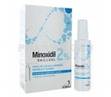 minoxidil biorga (20 mg/ml solucion cutanea 1 frasco 60 ml )
