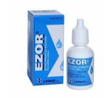 ezor (7.5 mg/ml gotas orales 1 frasco sol 25 ml )