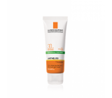 Anthelios SPF 30 Gel-Crema Toque Seco 50ml