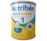 nutriben ae 1 digest 800 gr.