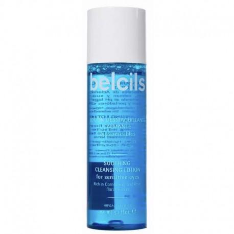 BELCILS LOCION DESMAQU. CALMANTE 150 ML.