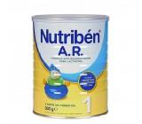 Nutriben AR 1 800gr