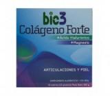 Bie3 Colágeno Forte 12mg 30 Sobres