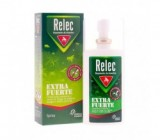 Relec extra fuerte spray 75ml.