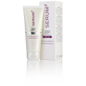 serum7 exfoliante restaurador
