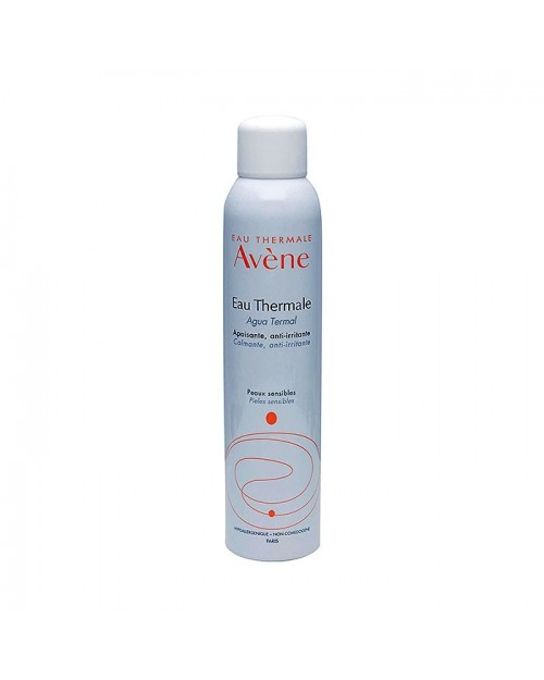 Avene Agua Termal 300ml