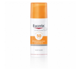 Eucerin Sun Anti-Age FPS50